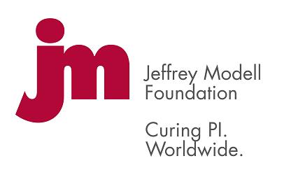 JMF_PID_EDU.png